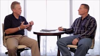 The Truth About Cancer interviews Bob Wright - Protandim