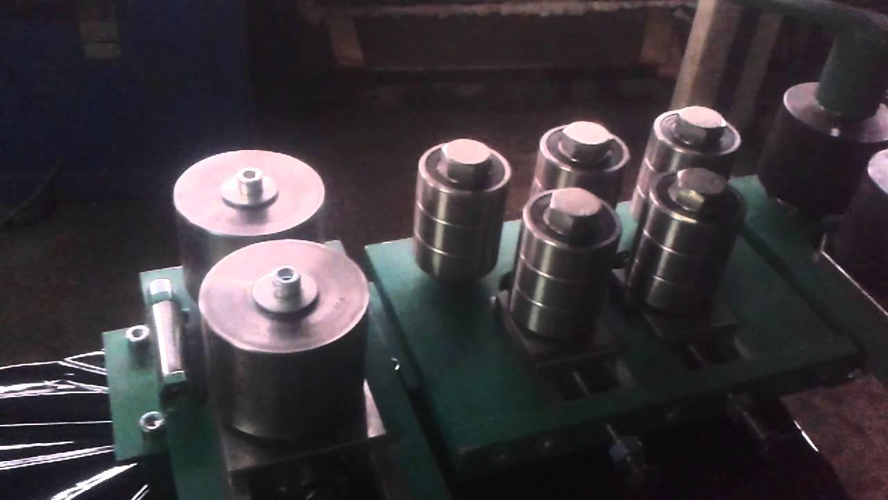 steel flat bar straightener, wire straightener, to cooperage, flat  ,straightener steel tape
