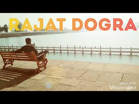 WARNING (A Kay) Editing_Rajat Dogra mp4 song - DjPunjab