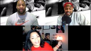 The #ICareTooMuch Podcast Dating Game   Sheena Bo Bina