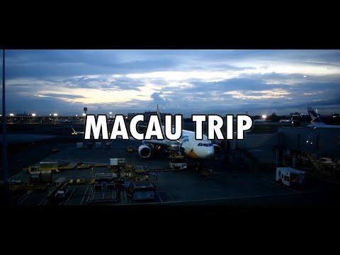 macau-trip