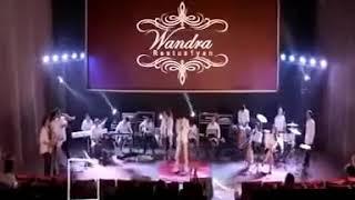 Kelangan 2~_~WANDRA,ONE NADA MUSIK_-_POPULER (2018)