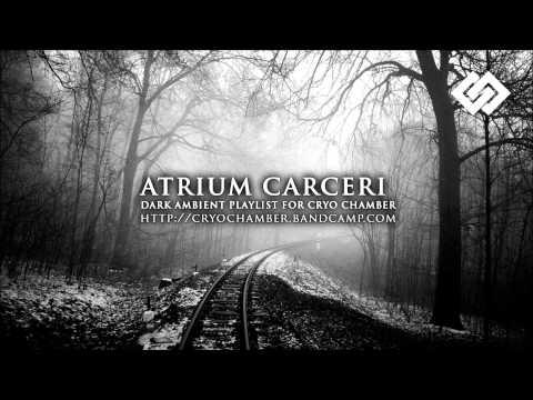 Post Apocalyptic Dark Ambient Playlist