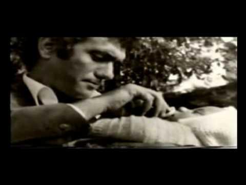 halit bilgiç - BABAM ''Yılmaz Güney'in Anısına'' (Official Video)