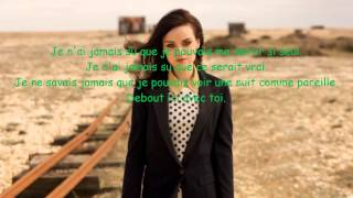 Amy Macdonald The green and the blue traduction