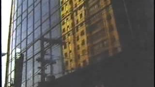 """São Paulo em """"Eros, O Deus do Amor"""""""