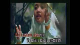 Ummi  -  Haddad Alwi & Sulis