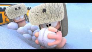 Worms Battle Islands Cutscenes