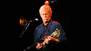 Chris Hillman - (Take Me in Your) Lifeboat