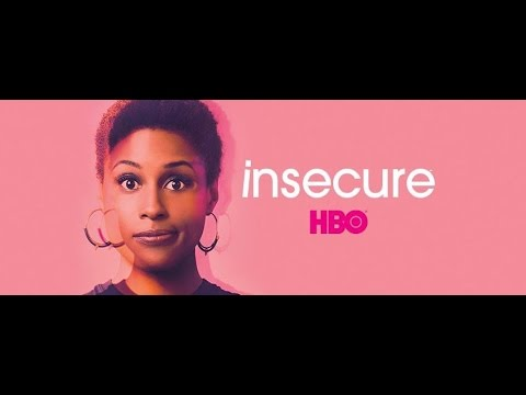 'Insecure' Boss on Season 2: Issa's Single Life, Reuniting with Lawrence, and ...