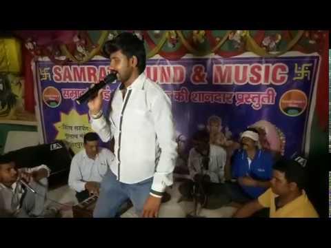 Full Download] Humhu Ael Nhi Khaye Tohra Roti Bhat Ke Dj Mix