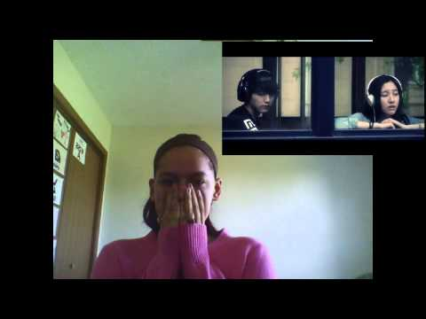 Davichi - Don't Move MV Reaction