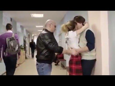 Кадры из фильма Физрук (Fizruk) - 3 сезон 14 серия