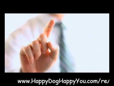Plastic Dog House: Tuff N Rugged Dog House