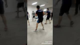 Download Video Super block aerobic by sportscience GX MP3 3GP MP4