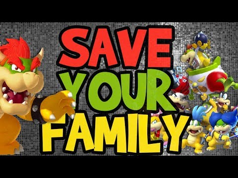 Runiya Zelda Mod Make Your Own Zelda Game Zelda Maker