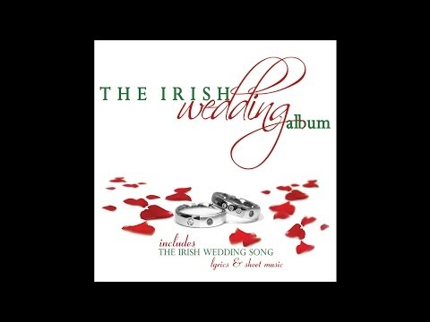 Tracey Wells - The Wedding [Audio Stream]