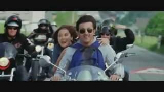 """Aahista Aahista"""" - Song - BACHNA AE HASEENO"""