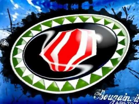 PhiJay- Backs (PNG Music, Autonomous Region Of Bougainville)