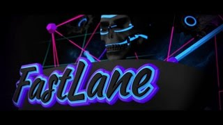 Gambar cover Jose Am Feat. Lexter - Fast Lane (Jack Mazzoni Remix) - Official Lyric Video