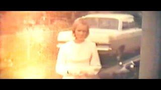 Svante Karlsson - 70 procent (Officiell musikvideo)