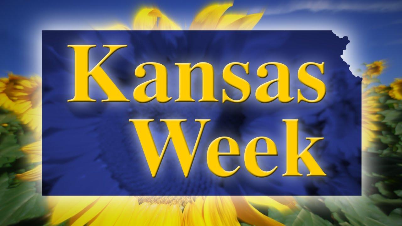 Kansas Week 7-9-21