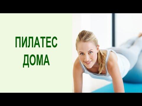 Жданов: полный комплекс упражнений для восстановления