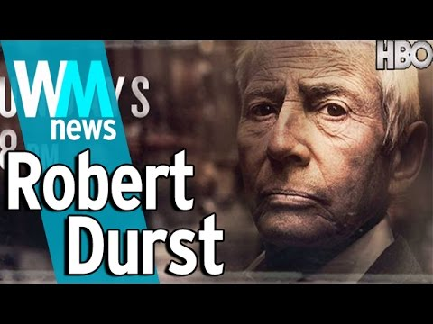 10 Robert Durst Murder Investigation Facts  WM Ep. 19