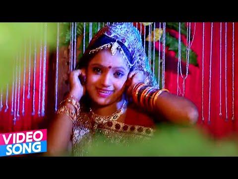 Piya Draivarawa Pa Rakhiha Najarawa || पिया ड्राइवरवा || Sona Singh || New Bhakti