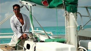 Éric Lapointe - Brume De Ta Bouche (Vidéoclip officiel)