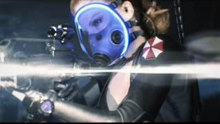 Resident Evil: Operation Raccoon City - E3 2011: Cinematic Trailer | OFFICIAL | HD