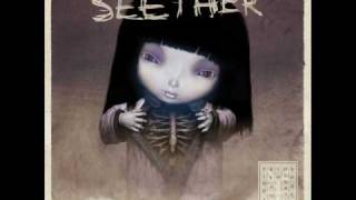 Seether- Fake It