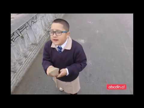 """abcdin -Palito selfie  a $99.990 y gratis un Led AOC 32 """""""