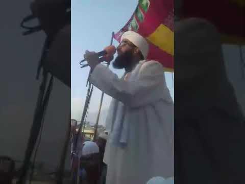 Abdul Rashid dawoodi at kishtwar