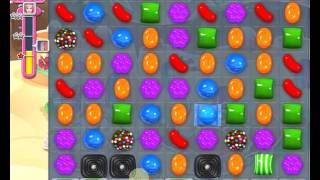 Candy Crush Saga LEVEL 1332