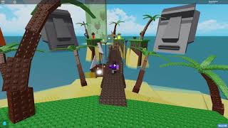 JToH Spring Event Guide (Roblox)