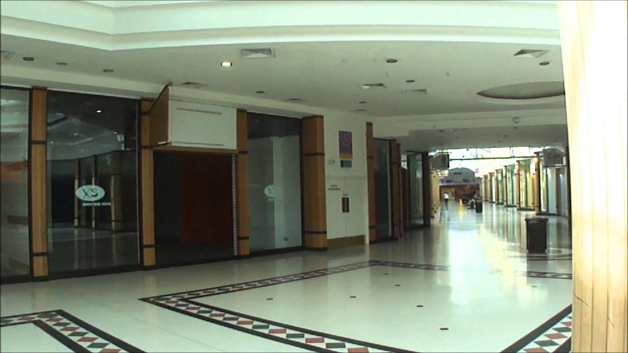 t charm shoppingtown mall syracuse ny - photo#10