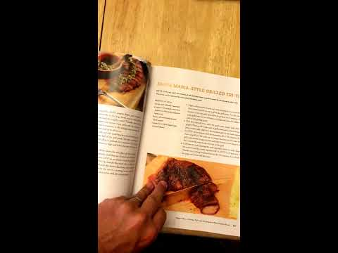 the-food-lab-book-review