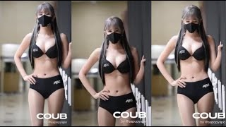 LIKE A BOSS COMPILATION №209 AMAZING Videos 10 MINUTES