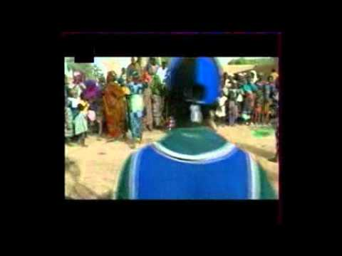 travel,discouvery,adventure and culture tour in Mali DANSE BOZO