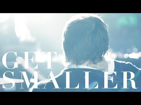 Tenth Avenue North - Get Smaller - Video Journal By Mike Donehey