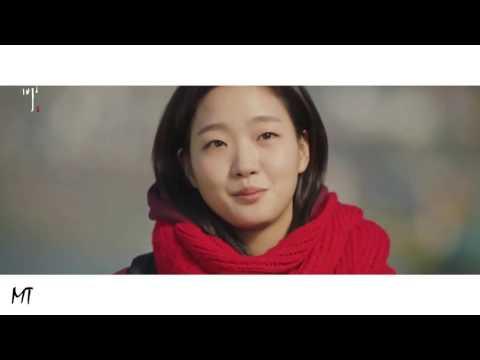[Fan MV] Crush - Beautiful (Goblin OST Part 4) 도깨비 OST