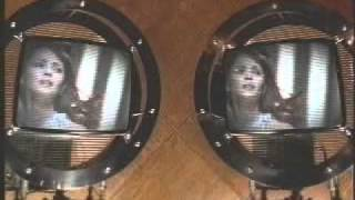 An Old Olivia KATE CM with her song 'Dress Me Up' used.