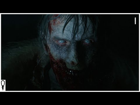 Welcome To RACCOON CITY - Part 1 - Resident Evil 2 Remake Full Playthrough - Let's Play Walkthrough