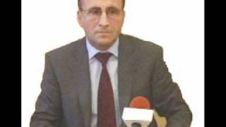Paul Stanescu: ,,Se vor face sondaje dar deciziile vor fi tot politice!