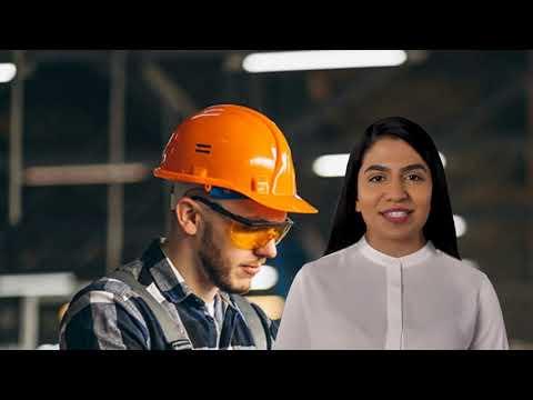 2x4 Construction - Trustworthy Bathroom Remodeling in Houston