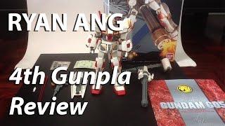 mg gundam review rx 78 5 g05