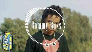 YBN Nahmir - Bounce Out With That [Bass Boosted]