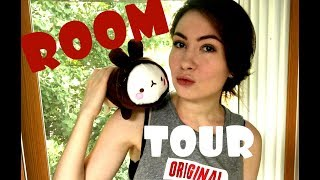 ROOM TOUR! Корейская квартира