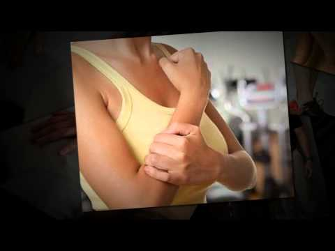 Lexington Health Clinic in Lexington KY | (859) 263-8833